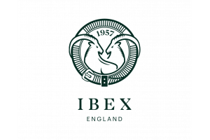 Ibex of England