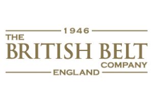The British Belt Company