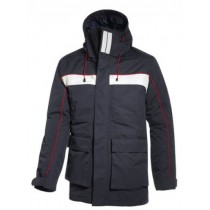 DaD Exmouth Jacket