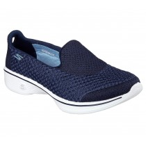 SKECHERS GOWALK 4 KINDLE
