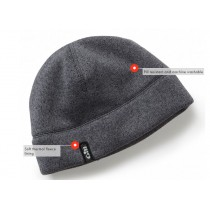 Gill Knit Fleece Beanie