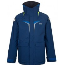 Gill OS3 Coastal Men's Jacket