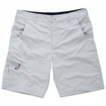 Gill Tech UV Shorts