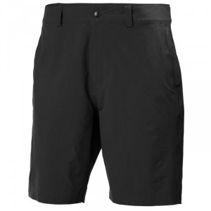 H/H QD Club Shorts