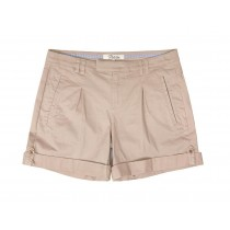 New Dubarry Shorts