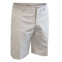 NEW Events Keel Shorts