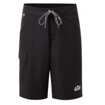 Gill Mylor Board Shorts