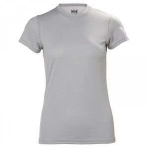 H/H Ladies Tech tee