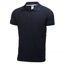 H/H Crewline Polo