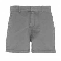 New Chino Shorts