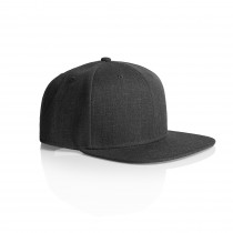 AS Colour Mid Weight Cap