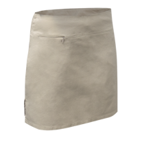 Events Bow Skort
