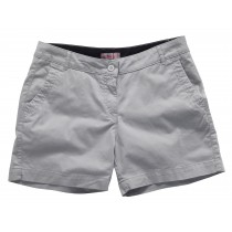 Gill Crew Ladies Shorts