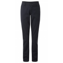 Gill Ladies Crew Trouser