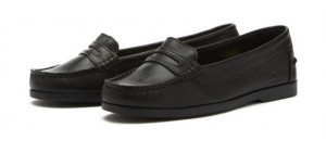 Chatham Sally Loafer