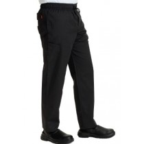 Le Chef Lightweight Trousers