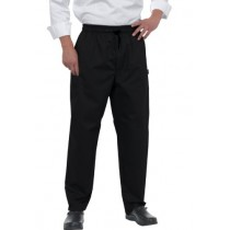 Le Chef Professional Trouser