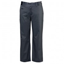 Events Eastcoast Capri Pant