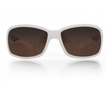 Gill Glare Sunglasses