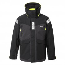Gill OS2 Offshore Men's