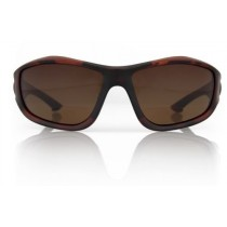 Gill Sense Bifocal Sunglasses