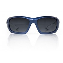 Gill Speed Sunglasses