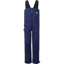 Gill Men's OS2 Sailing Trousers