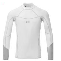 Gill Men's UV Rash Vest