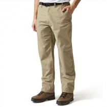 Craghopper Work Trouser