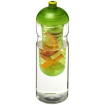 H2O Base Bottle Sport