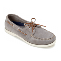 Toio Harbour Shoe