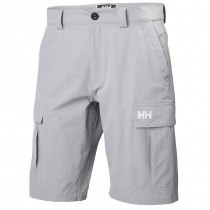 Helly Hansen Quick Dry