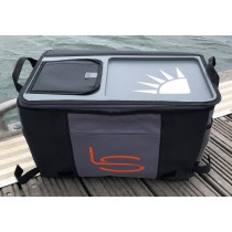 Table Top Cooler Bag