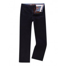 Dockers Chino Pants