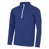 AWDis Men's Sweatshirt