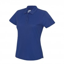 AWDis Ladies Polo