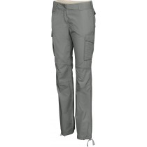 NEW Women's Crew Trouser