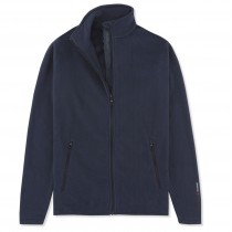 Musto Crew Fleece Jacket