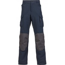 Musto Evolution UV Fast Dry Trouser