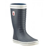 Musto Classic deck boot