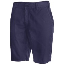 NEW Bermuda Shorts
