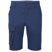 Gill Race Shorts Men's