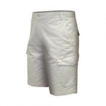 Slam Mayo New Shorts