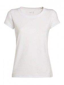 Slam Ladies Ellenton Tee