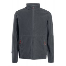 Slam Interlodge Fleece