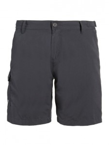 Slam Ladies Jay Shorts