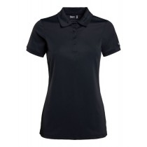 Slam Vellan Polo