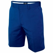 Dri-Sporte Men's Tech