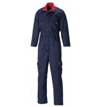 Dickies Ladies Overall