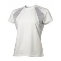 Wickham Cooldry Ladies Tee